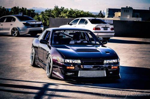 Photo Credit Speed Shift Studios